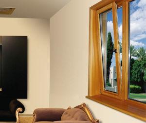Aluminium Window (pH-6603) pictures & photos