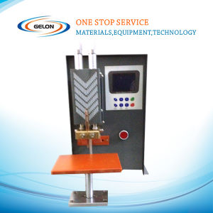 Spot Welder Machine pictures & photos