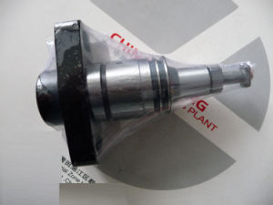 Auto Parts Wholesale Distributor 090150-5413 Diesel Plungers pictures & photos