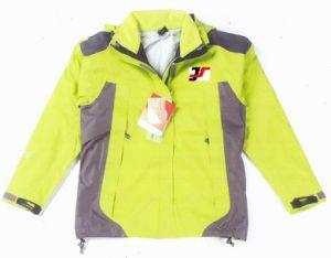 Lady Jacket (N19)