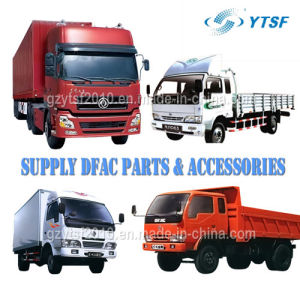 High Quality DFAC Truck Parts pictures & photos