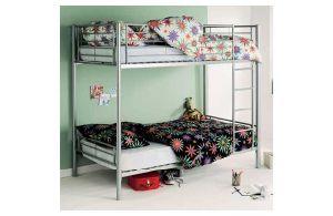 Bunk Bed - 002