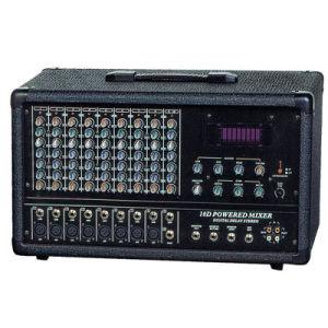 Amplifier (LAD-1020)