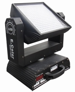LED Moving Head Wash Light (LIKE-LW324)
