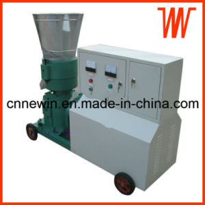 Poultry Pellet Feed Machine for Sale pictures & photos