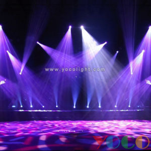 Professional 230W 7r Sharpy Beam Moving Head Stage Lighting & China Professional 230W 7r Sharpy Beam Moving Head Stage Lighting ... azcodes.com