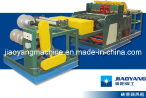 Brick Force Mesh Machine Gwc-2900f