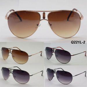 50a56d753b1 Brand Name Sunglasses List - Bitterroot Public Library