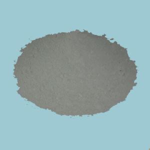 Titanium Powder High Purity pictures & photos