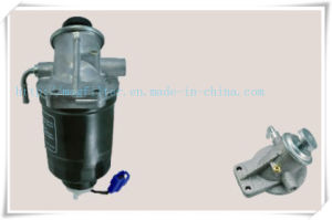 for Toyota Filter Assy / Oil-Water Separator