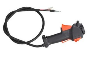 Brush Cutter/Chain Saw/Grass Trimmer/Lawn Tractor/Lawn Mower/Mower/Garden Machine/Trimmer Head/Brush Cutter Parts