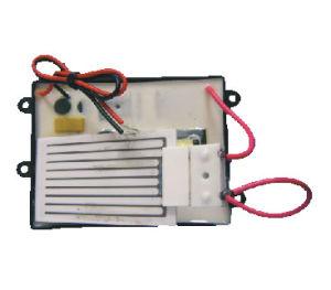 Ozone Generator (NB-2Y100-P09)