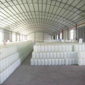 Formic Acid (85%, 90%) From Reliable Manufacture pictures & photos