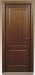 Italian Wooden Door (ED03) /Interior Wood Door pictures & photos