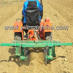 Ridge Plough in Agriculture Machine pictures & photos