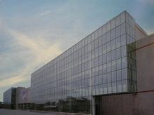 Low-E Glass / Low Energy Glass / Building Glass pictures & photos