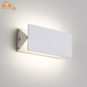 New Design Warm Light LED Stair Wall Light with Ce pictures & photos