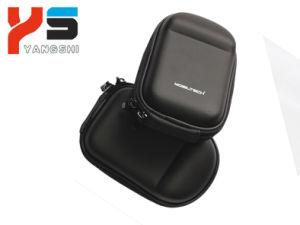 2013 EVA+PU Digital Camera Case (C001)