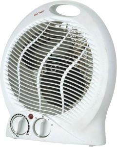Fan Heater (200B)