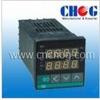Temperature Controller (CG-C)