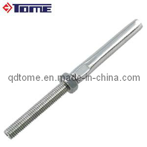 Stainless Steel Thread Terminal (Metric) pictures & photos
