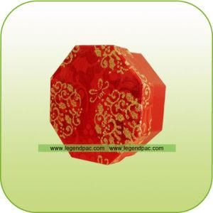 Paper Box for Crafts (LPGB-010)