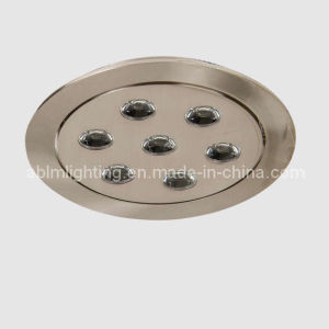LED Downlighting (AEL-DO136-7)