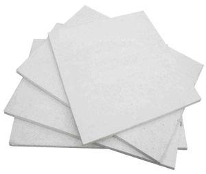 Calcium Silicate Board - 3