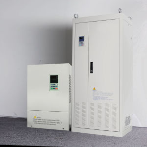 Cmax Frequency Inverter AC Driver pictures & photos