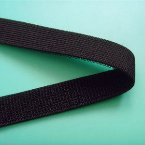 Elastic Hook & Loop Tape (XMT-VT007)