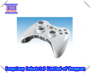 Game Console Mould pictures & photos