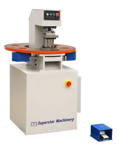 Pressing Machine LY6-50
