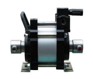 Pneumatic Liquid Pump, Shineeast Brand pictures & photos