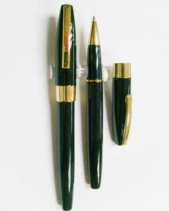Roller Pen (026-3018)