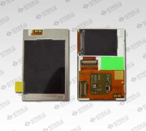 LCD for LG VX9900