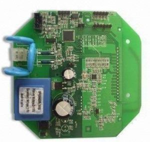 Customized Energy Meter, with ODM&OEM Service pictures & photos