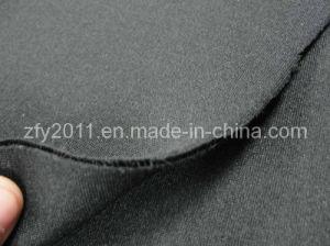 Mesh Fabric Elastic12%Spandex