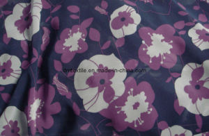 Chiffon Printing pictures & photos