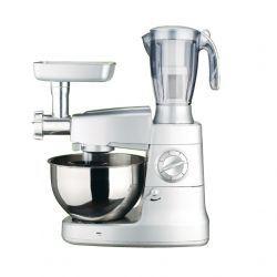 Food Mixer (SJ-408A)
