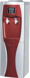Bottled Water Cooler (VT2(V)) pictures & photos