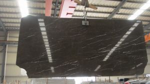 Empire Brown, Brown Marble, Empire Slabs, Stone Tiles pictures & photos