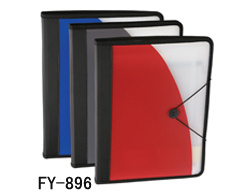 File Folder (FY-892), PP Expanding File, File Document, Document Holder