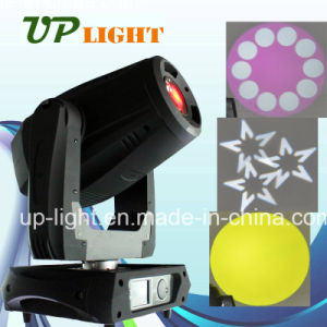 330W Viper Spot Moving Head 15r DJ Light pictures & photos