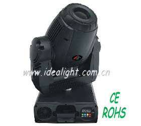 16CH Stage Light Equipment Moving Head 575 pictures & photos