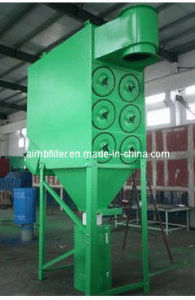 Welding Fume Exactor (AR-CH3-12)