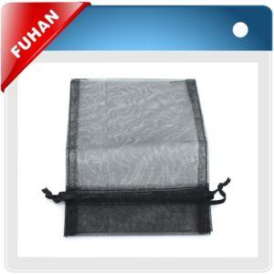 Cotton Lace Pillowcase pictures & photos