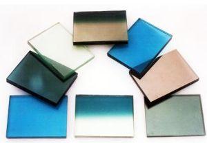 Coating Glass
