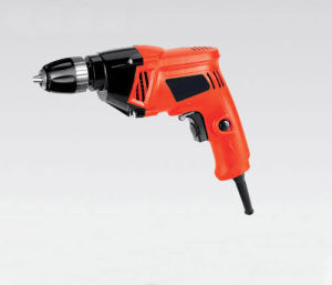 830W, Powerful 10mm Electric Drill (NLED109) pictures & photos