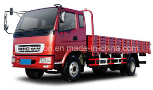 Powlion T10 10 Ton Light Truck (WP1090P8K-2)