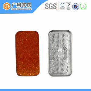 Color Change Orange Reusable Moisture Absorber Desiccant Canister pictures & photos